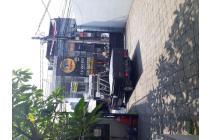 Komersial-Jakarta Selatan-16