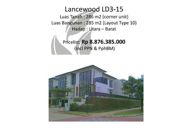 Rp7,49mily Rumah Dijual