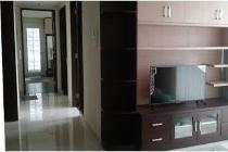 Jual 2 bedroom infinity Apartemen Kemang Village Jakarta