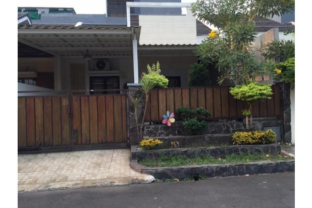 Rp1,5mily Rumah Dijual