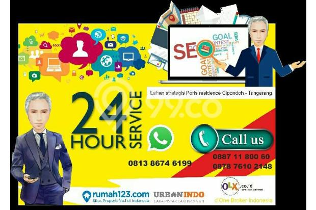 Contact 19276972