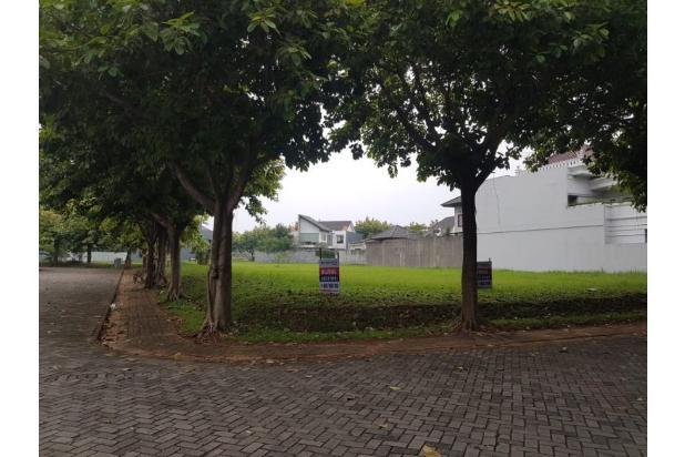 Rp7,09mily Tanah Dijual