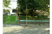 Dijual Rumah Pusat Kota Jalan Embong Kenongo