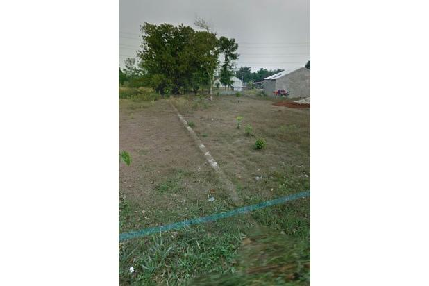 Rp2,13mily Tanah Dijual