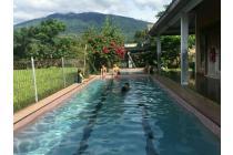 Villa Murah Idaman Keluarga Anda...Investasi Bagus