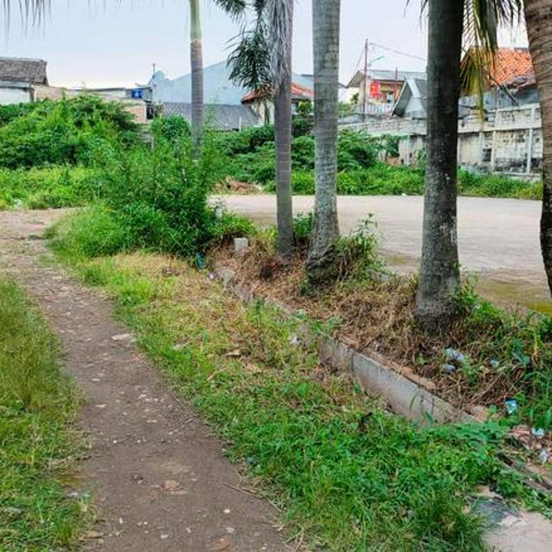 Tanah DI Jl.Haji Nawi Raya Jakarta Selatan