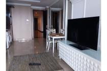 Residence 8. 1 Bedroom, 76 sqm, Fully Furnished, City View