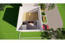 Rumah-Boyolali-3