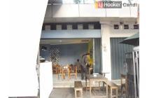 Dijual Ruko Strategis di Imam Bonjol, Pemuda, Semarang