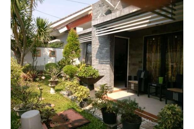 RUMAH DELTASARI #Surabaya Selatan LT189 LB120 KT4 KM2 sdh Renovasi 17794710