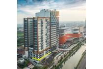 Jual Apartemen M Gold Tower Bekasi – Studio, 1 BR, 2 BR Fully Furnished