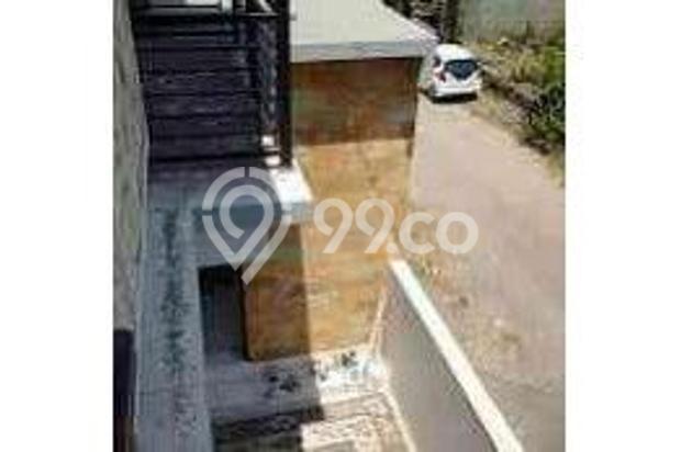 Dijual Rumah Minimalis Bagus di Tukad Badung Denpasar 12397832