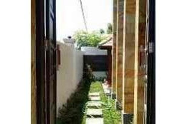 Dijual Rumah Minimalis Bagus di Tukad Badung Denpasar 12397834