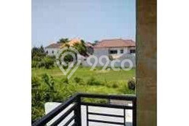 Dijual Rumah Minimalis Bagus di Tukad Badung Denpasar 12397831