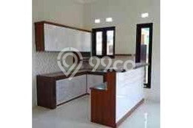 Dijual Rumah Minimalis Bagus di Tukad Badung Denpasar 12397835