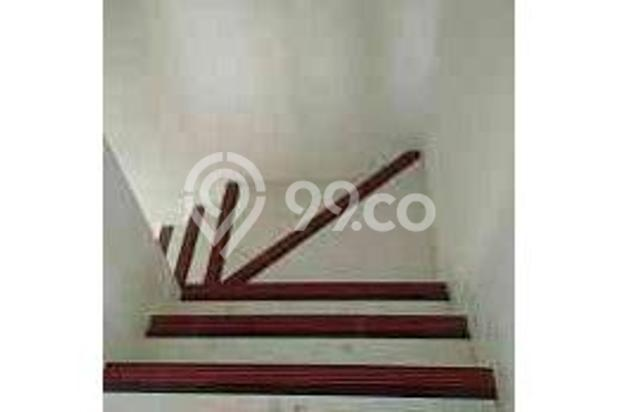 Dijual Rumah Minimalis Bagus di Tukad Badung Denpasar 12397837