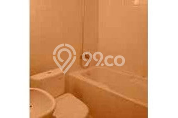 Dijual Rumah Minimalis Bagus di Tukad Badung Denpasar 12397839