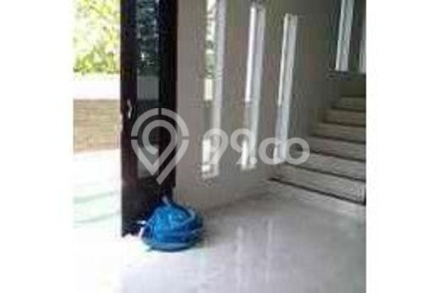 Dijual Rumah Minimalis Bagus di Tukad Badung Denpasar 12397840