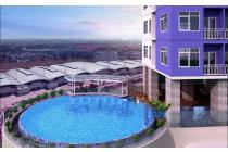 Apartemen-Tangerang Selatan-7
