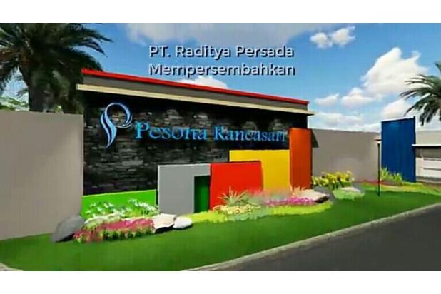 Rumah Murah DP Ringan di Kota Bogor 17306830