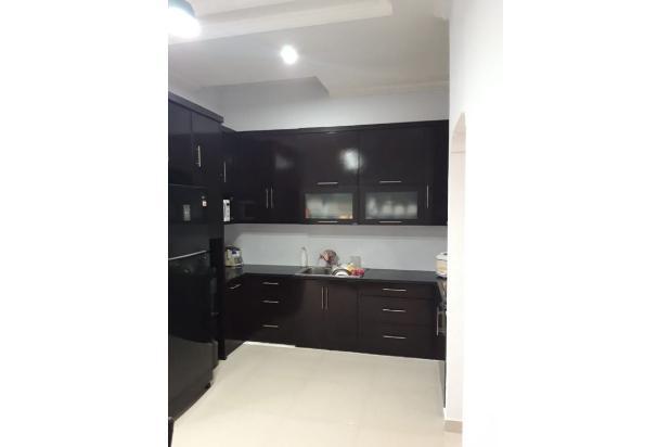 Rp1,4trily Rumah Dijual
