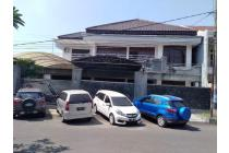 Rumah Sukomanunggal Jaya, Murah, HARGA NEGO, JALAN RAYA, BEBAS BANJIR1
