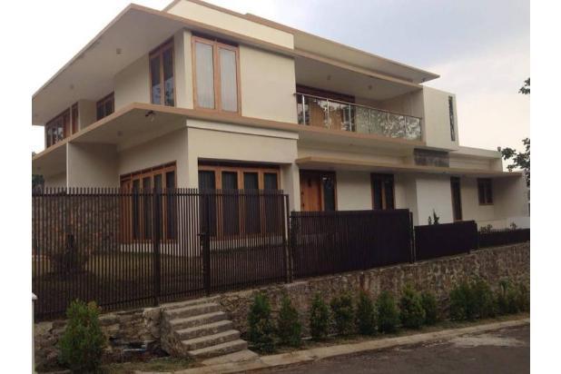 Rp7,65mily Rumah Dijual