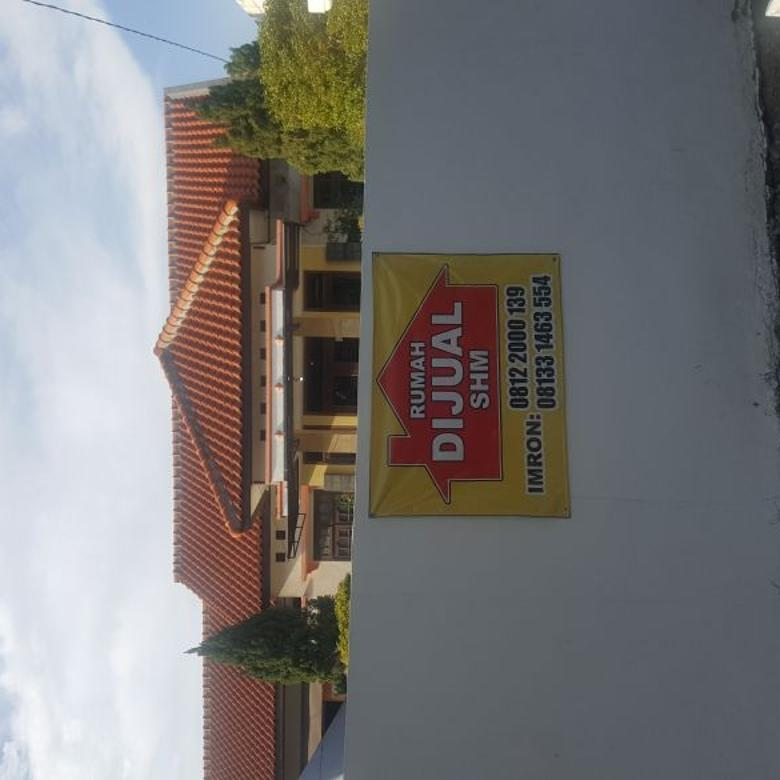 Ruang Kantor-Surabaya-3