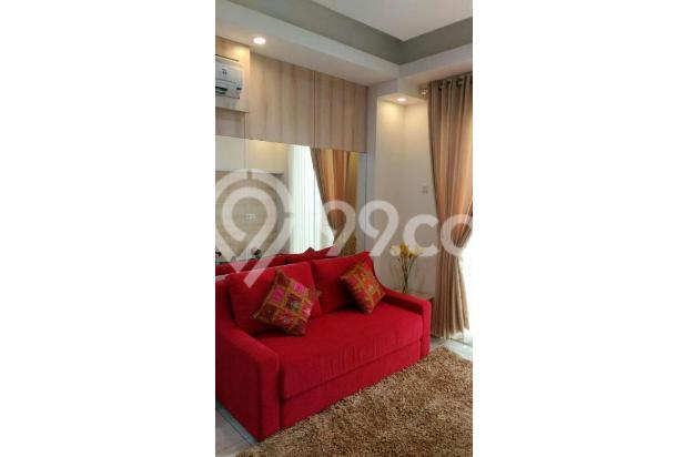 Jual Apartemen Siap Huni Murah City Light Ciputat 15768438