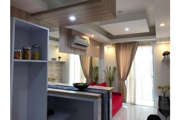 Jual Apartemen Siap Huni Murah City Light Ciputat 15768450