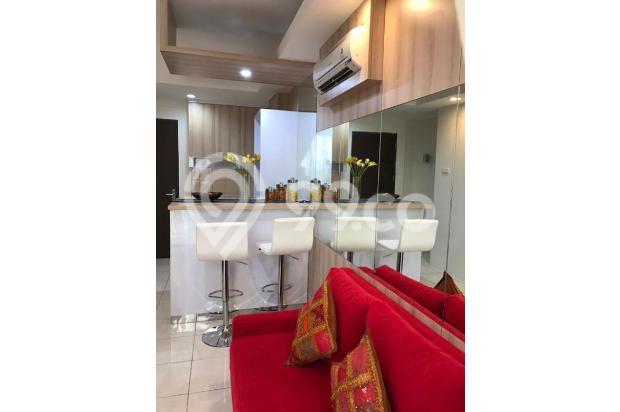 Jual Apartemen Siap Huni Murah City Light Ciputat 15768472