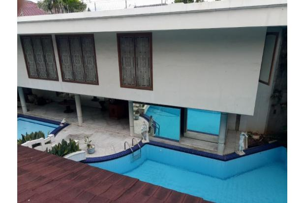 Rp85mily Rumah Dijual
