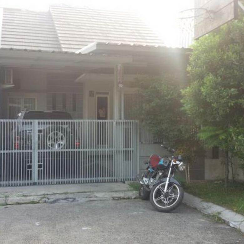 Rumah Taman Kopo Indah 3