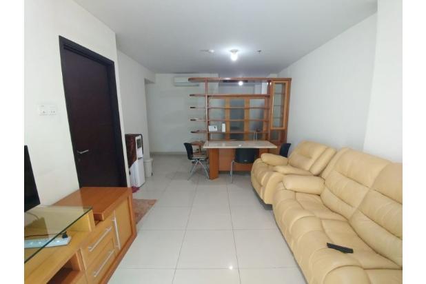 Rp4,47mily Apartemen Dijual