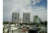 Murahhh!!! Apartemen Springhill Terrace