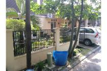 rumah dijual di Jatiwarna dekat tol jorr