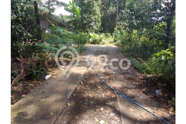 Bagi Untung 25 %, BUY BACK GUARANTEE: Kapling Taman Asoka 17995888