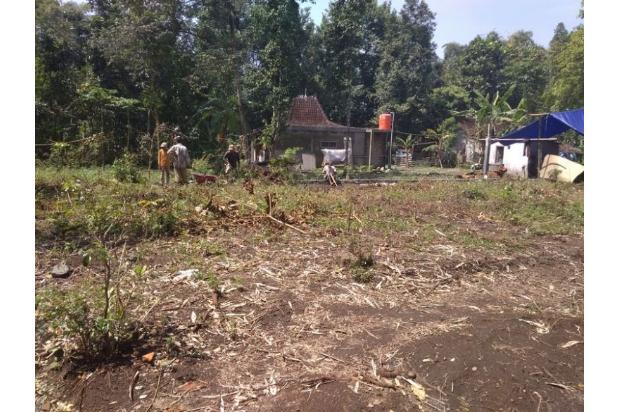 Bagi Untung 25 %, BUY BACK GUARANTEE: Kapling Taman Asoka 17995887