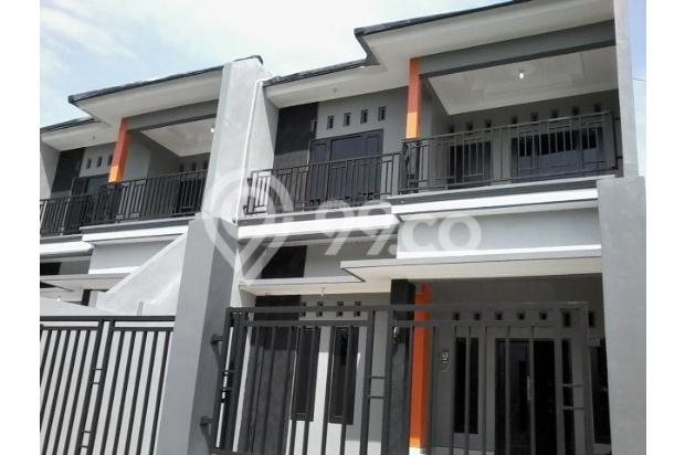 Rumah Dijual Siap Huni di Jl Pleret Bantul, Jual Rumah Murah Jogja Selatan 13961207