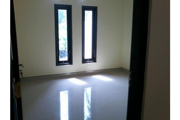 Rumah Dijual Siap Huni di Jl Pleret Bantul, Jual Rumah Murah Jogja Selatan 13961217