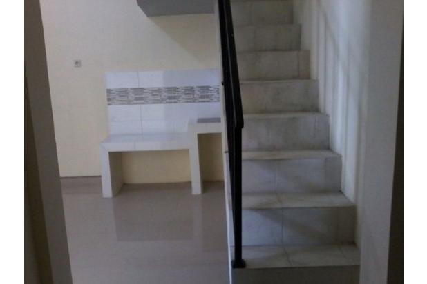 Rumah Dijual Siap Huni di Jl Pleret Bantul, Jual Rumah Murah Jogja Selatan 13961228