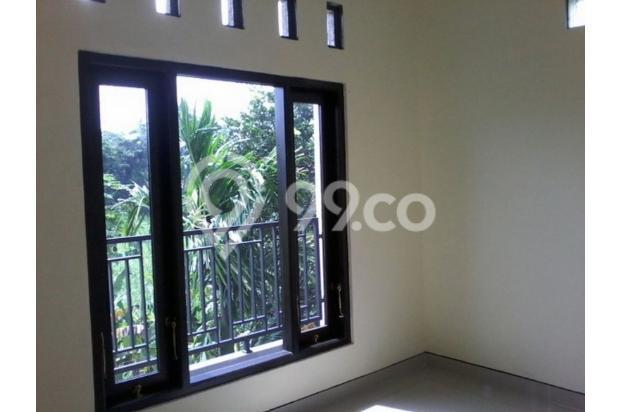 Rumah Dijual Siap Huni di Jl Pleret Bantul, Jual Rumah Murah Jogja Selatan 13961231