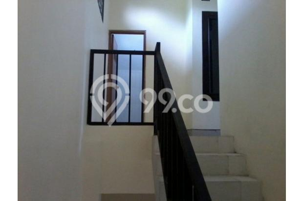 Rumah Dijual Siap Huni di Jl Pleret Bantul, Jual Rumah Murah Jogja Selatan 13961229
