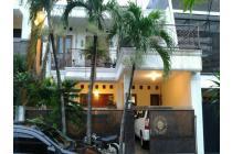 Dijual Rumah Nyaman Di Alam Segar Pondok Indah Dekat Pondok Indah Mall