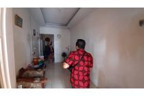 OPER KREDIT rumah di Villa Mutiara Gading 3 Blok I..Surat SHM