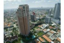 dijual : Apartement : Taman beverly, surabaya. tep : 085104668881(wa).