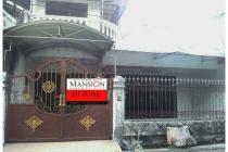 Rumah Minimalisnya Surabaya Timur