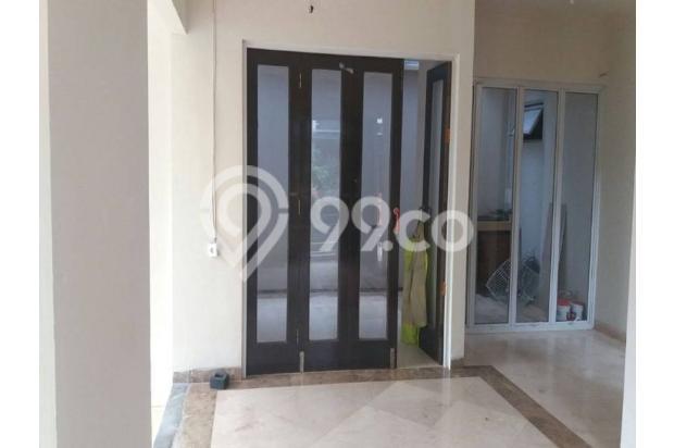 Dijual Rumah Elite Bangunan Baru amd.Kebagusan Pasar Minggu Hot Owner !!! 18961014