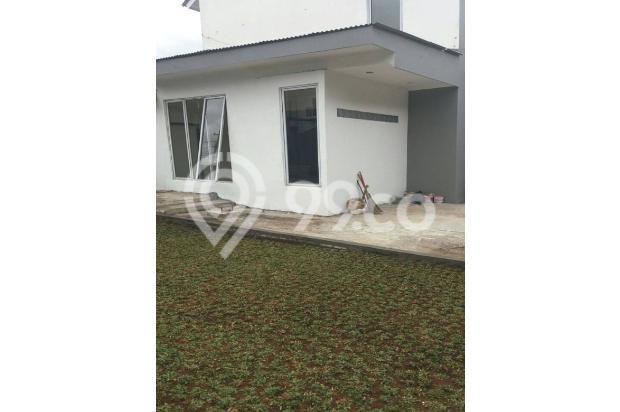 Dijual Rumah Elite Bangunan Baru amd.Kebagusan Pasar Minggu Hot Owner !!! 18961022