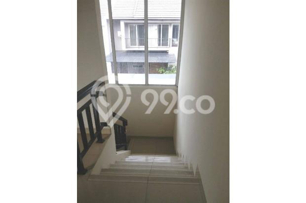 Dijual Rumah Elite Bangunan Baru amd.Kebagusan Pasar Minggu Hot Owner !!! 18961020